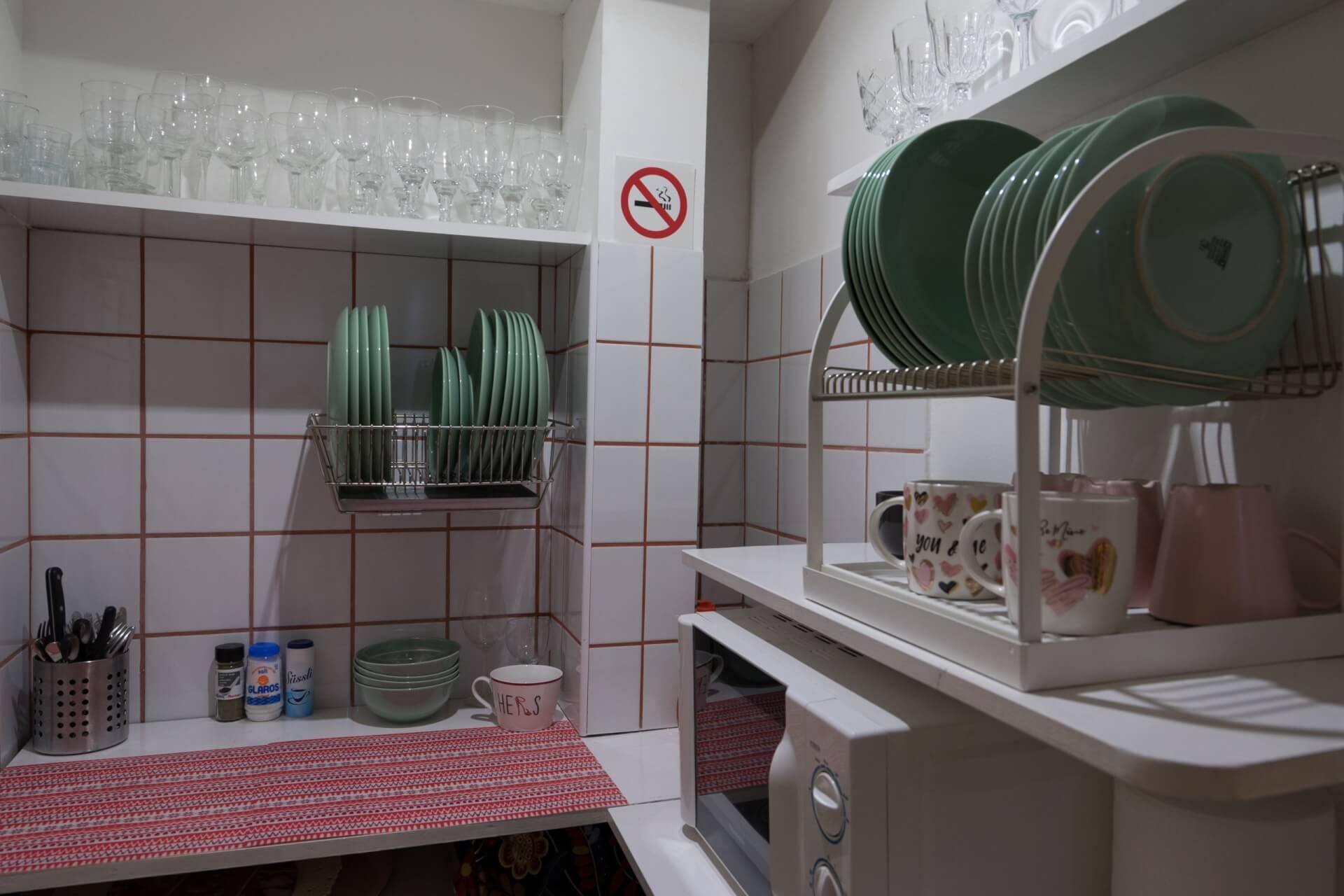 titkos szülinapi helyszín Budapest belváros