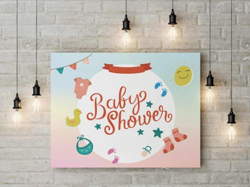 baby shower helyszín Budapest